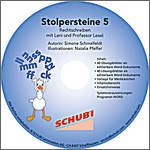 Stolpersteine 5