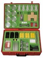 Biobox Arbeitsgeräte
