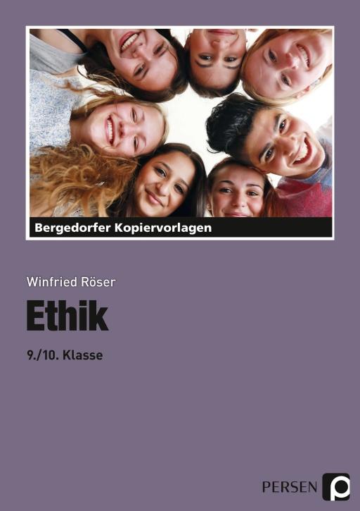 Ethik - 9./10. Klasse