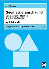 Geometrie anschaulich