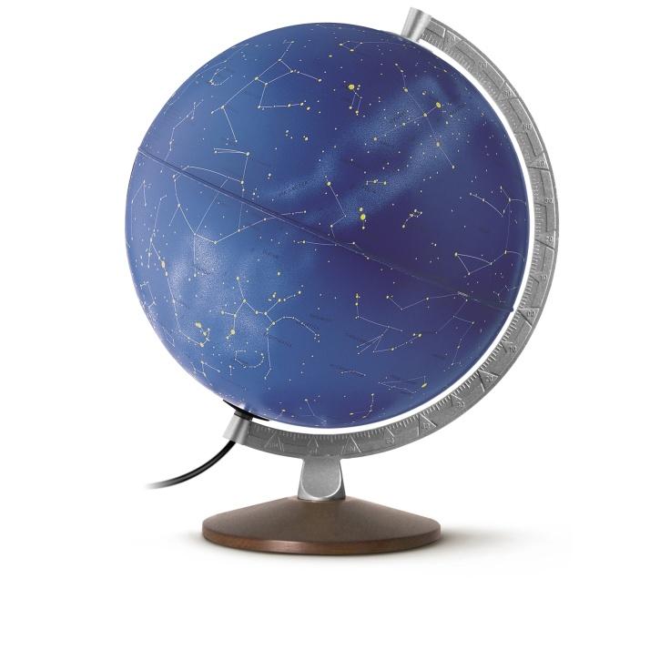 Sternbild-Leuchtglobus, Ø 30 cm