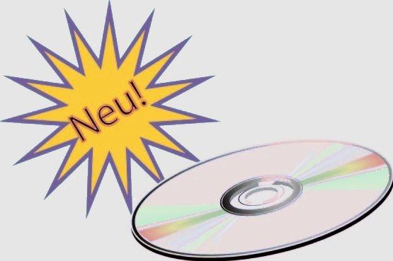 Digitale Folien auf CD  Klimawandel - Ursachen, Folgen, Schutzmaßnahmen