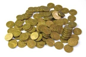 Euro-Münzen, 50 Euro-Cent