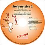 Stolpersteine 2