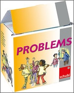 Problems, Was nun?  Bilderbox